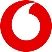 DSL Tarife Vodafone